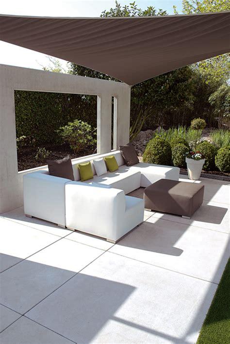 Terrasse Sichtbeton by Terrassenplatten F 252 R Die Exklusive Gartengestaltung