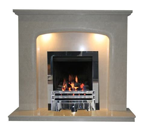Fireplaces Cheshire by The Cheshire Marble Fireplace Special Offer Fireplace
