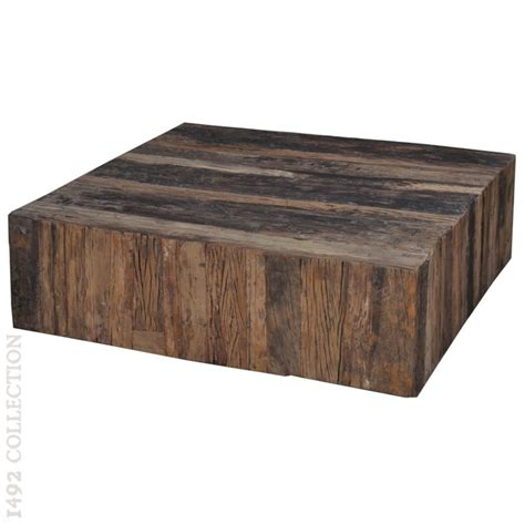 Railroad Tie Coffee Table Cool Railroad Tie Coffee Table Indoor Spaces Pinterest Railroad Ties Carpentry And