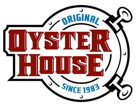 original oyster house orange 17 best images about our favorite resturants on