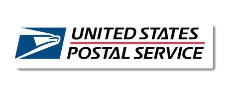 ace hardware usps us postal service laurel ace hardware
