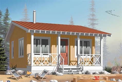 tiny house plans with porches tiny house design tiny house floor plans tiny home plans