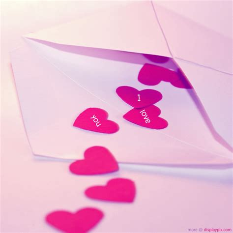 imagenes de love pink romantic love profile pictures top profile pictures