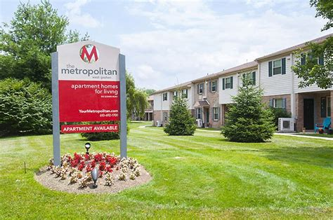 2 bedroom apartments in west chester pa west goshen apartments for rent metropolitan west goshen