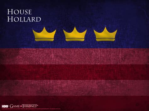 game of thrones house quiz house hollard game of thrones wallpaper 37280493 fanpop