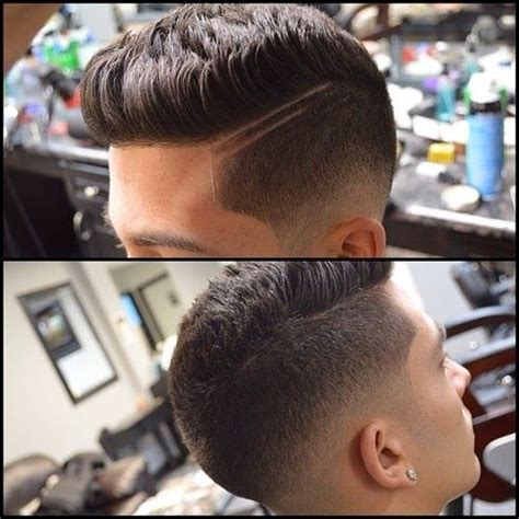 haircuts for babies edmonton cool hairstyles for men calgary edmonton toronto red