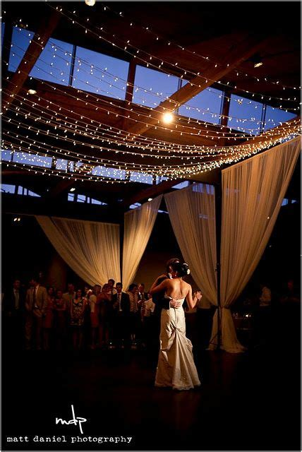 best wedding venues atlanta 2 best 25 indoor wedding receptions ideas on