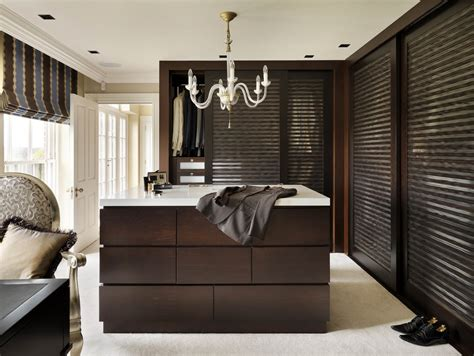 dressing room designs in the home luxury dressing rooms ideas ealuxe com