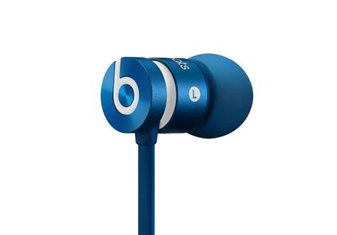 Most Rugged Earbuds by 7 Most Durable Earbuds 2016 Most Rugged Earbuds