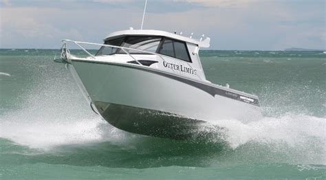 used aluminum hardtop boats for sale 800 sports hardtop white pointer boats custom alloy