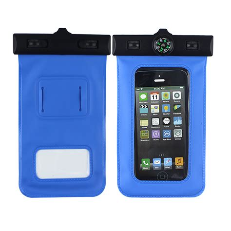 iphone 9 colors 9 colors waterproof bag skin cover for apple iphone 4 4g 4s 5 5s us stock ebay
