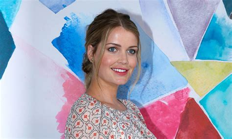 Cinderella Vanity Lady Kitty Spencer On Her Special Memories With Aunt