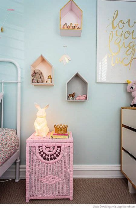 how much to decorate a bedroom important rules to keep when decorating a kid s bedroom