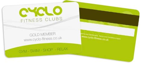 Gym Membership Gift Card - membership cards runescape membership cards pinterest