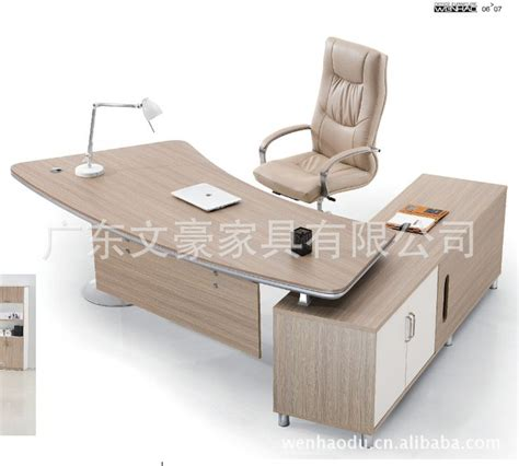 best price veneer executive desk modern office table best 25 modern office table ideas on pinterest table