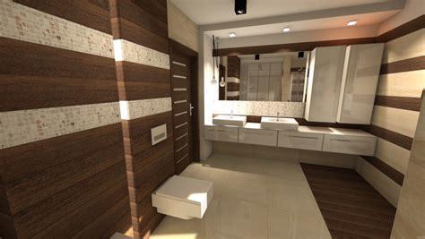 ta bathroom showrooms visualization impero showroom lublin radom impero