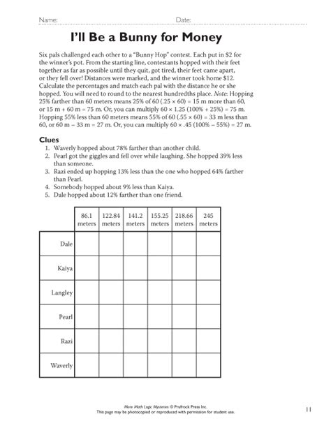 printable logic puzzles pdf math logic puzzles pdf logical puzzles with answers