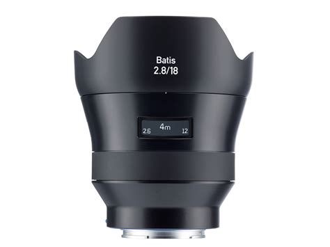 and lens reviews zeiss batis 18mm f2 8 lens reviews roundup daily news