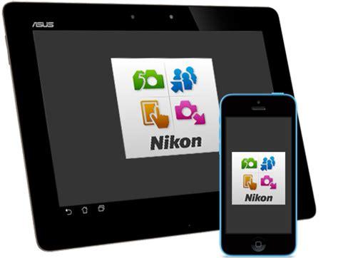 nikon app nikon apps