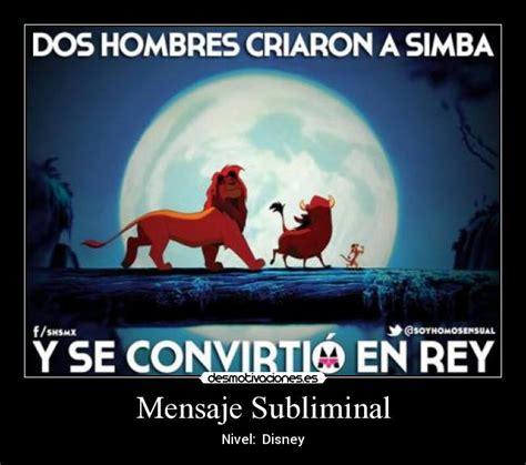 mensajes subliminales virgen pin carteles de leones desmotivaciones on pinterest