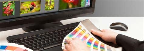 photoshop designing jobs in coimbatore graphic designer job description template workable