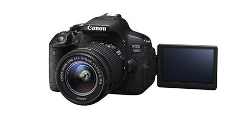 Kamera Canon 700d Indonesia harga kamera canon 700d spesifikasi terbaru 2017 lemoot