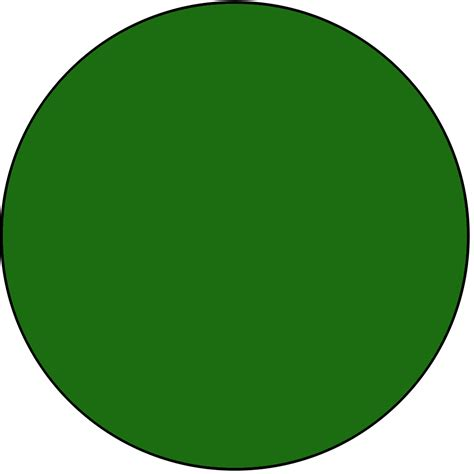 pine green color pine green ck squeeze gel food color 41 691337 country