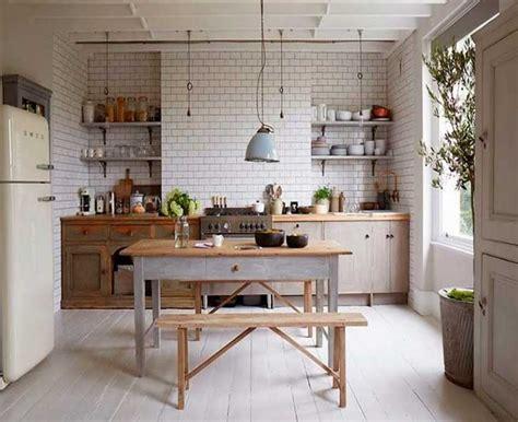 compra de muebles usados df 4 lugares para comprar muebles vintage d 243 nde ir d 243 nde ir