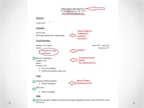 cover letter describing career goals writefiction581 web