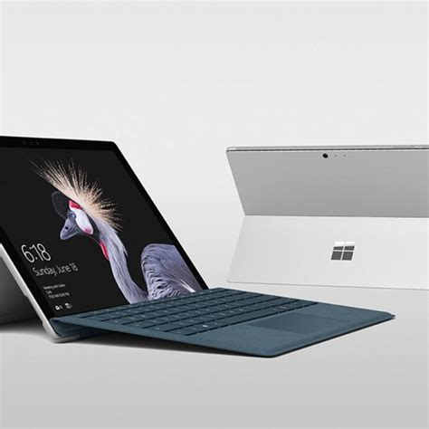 Microsoft Surface Pro 2 Malaysia introducing the next generation of surface pro with up to