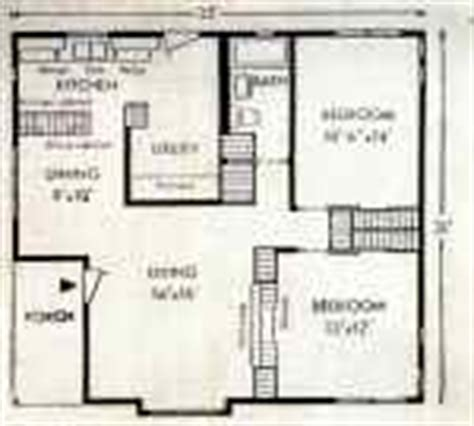 lustron homes floor plans lustron homes part 1 house web