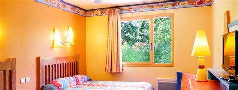 chambre hotel santa fe disney disney s h 244 tel santa fe 174 sur h 244 tel 224