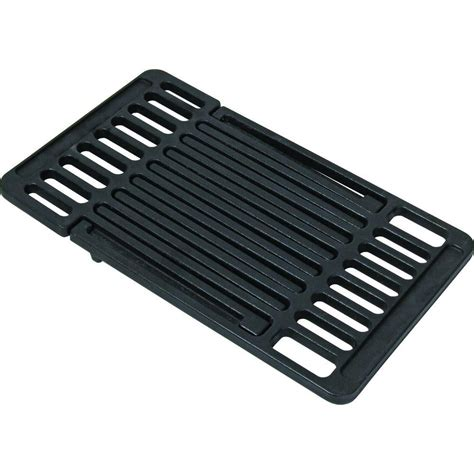 stainless steel grill grates grill replacement parts the home depot