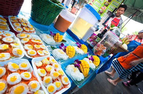 chatuchak market home decor explore chatuchak weekend market in bangkok asia package