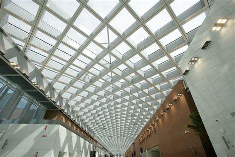 marco polo tappeti liamento terminal marco polo di venezia modulo net