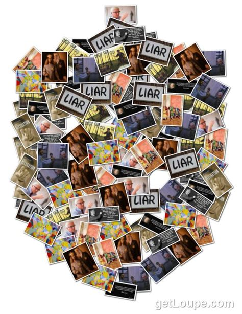 book report collage the accusation book report loupe collage loupe