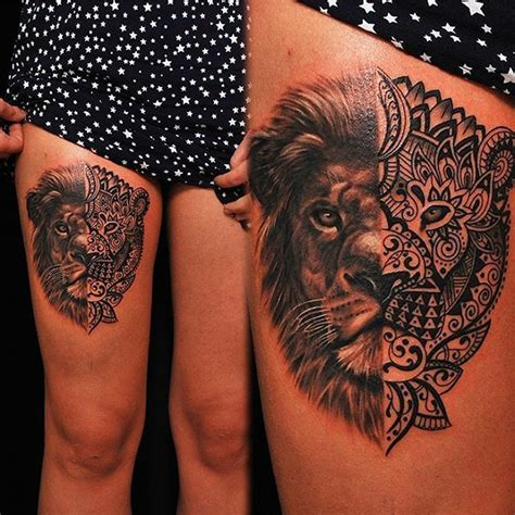 tattoo mandala animal 109 best images about tattoo s on pinterest