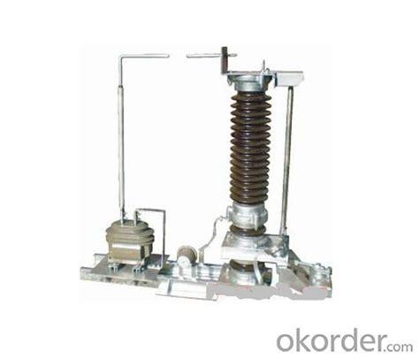Buy Mrd Np Discharging Gap For Transformer Neutral Price