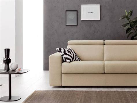 divani letto doimo prezzi divano letto morris doimo salotti offerta outlet
