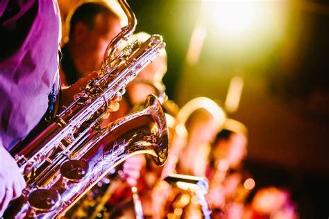best of the rest jazz and blues edinburgh festival the edinburgh jazz and blues festival 2017 the