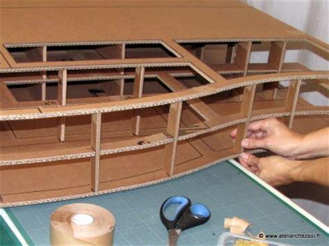 Fabrication D Une Tete De Lit 3412 by Fabrication D Une Tete De Lit Fabrication D Une Tete De