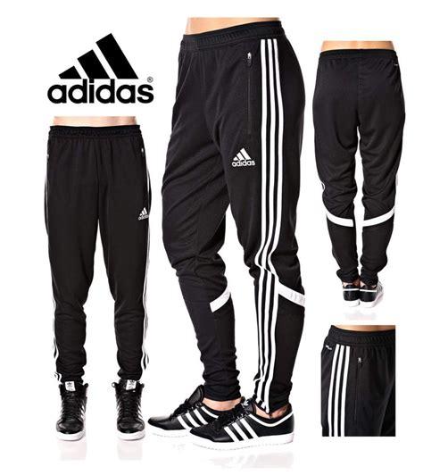 Ats Kemeja Slim Fit Casual Ac Milan Black Maroon Limited Edition adidas soccer condivo 14 slim fit climacool