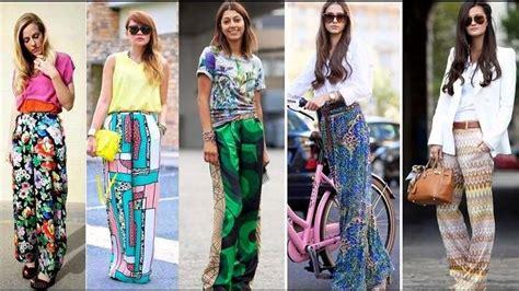 para las chicas es indispensables tener una moda exclusiva para ropa de moda para mujeres flacas youtube