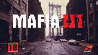 mafia 3 exposes the new of organized crime
