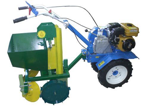 Planter Machine by Potato Planter Machine Ksm 1 Www Tradekey