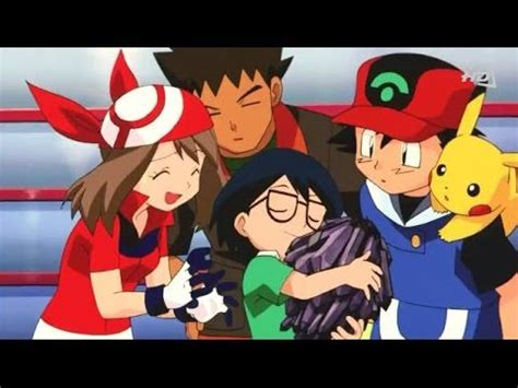 pokã mon heroes full movie in english pokemon english and movies on pinterest