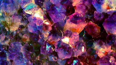 pin  electric star garden  cosmic opalescence