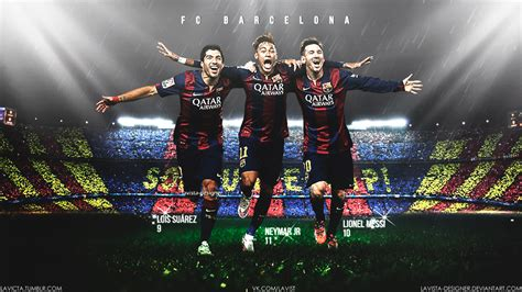 wallpaper neymar barcelona 2015 imagenes de neymar y messi para facebook