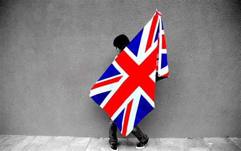 wallpaper england girl united kingdom flag wallpaper wallpapersafari