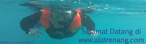 Merk Dan Harga Kacamata Renang peralatan renang yang dibutuhkan jual alat renang